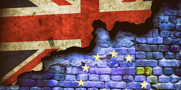 Stephen Bayley 'Brexit Has Weakened Britain' featured image